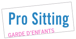 Prositting – Dating entre Nounou et Parents